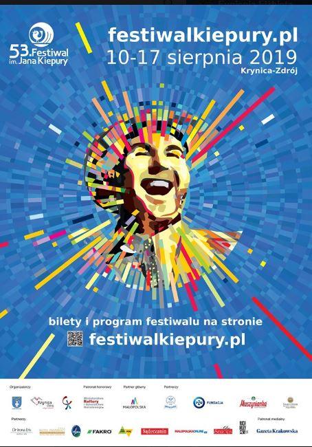 Festiwal Kiepury