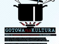 Nabór GotowanaKultura