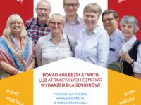WDS_plakat2019