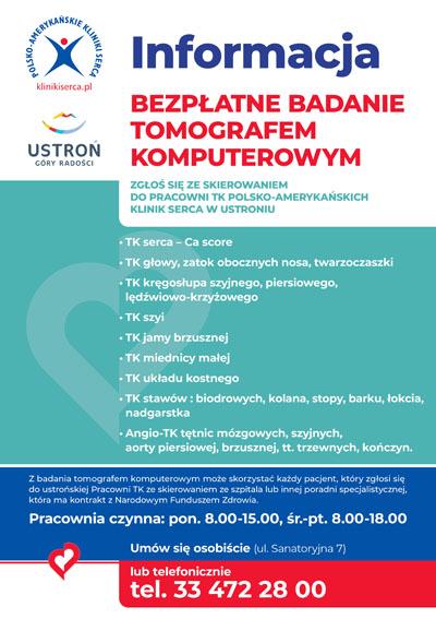 AHP TOMOGRAF plakat_TK_Ustroń_page-0001