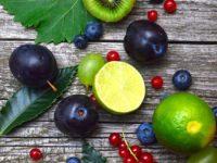 fruits-3529122_640