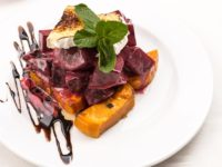 gourmet-salad-2157234_640