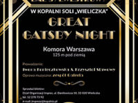 kopalnia-soli-wieliczka-plakat-sylwester-20191027-250-RGB