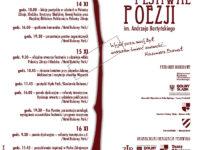 mck poloanica poeci bez granic 2019 plakat A2