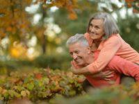 zdrowi_seniorzy