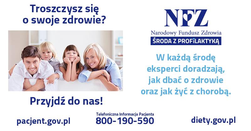 NFZ_SzP_800x418_A