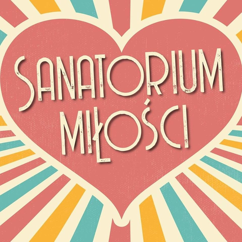 sanatorium milości