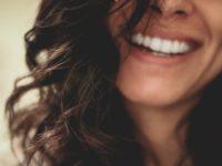 smile CC0
