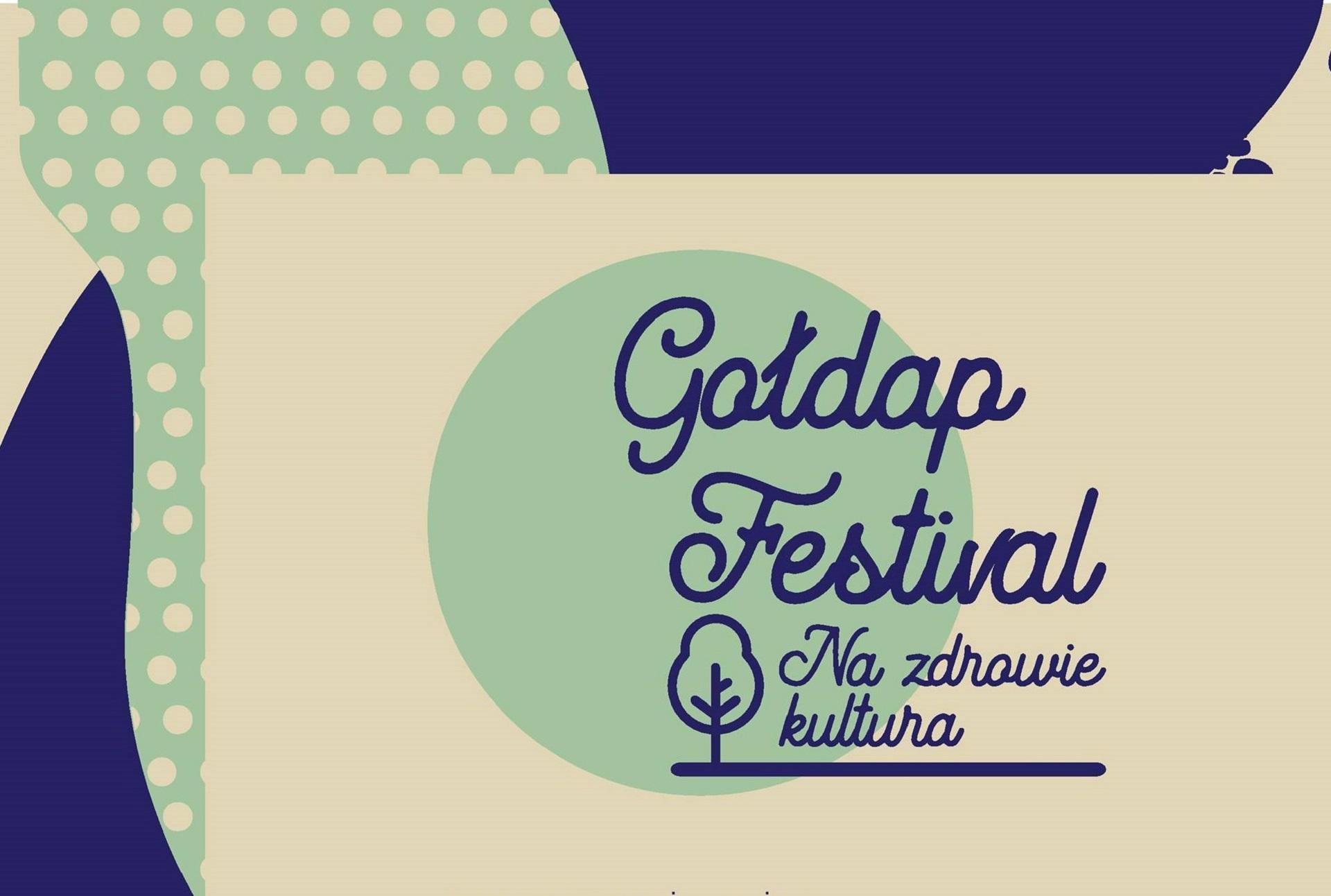 Goldap-festiwal-zdrowia-2019