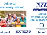 NFZ_800x418_Cukrzyca