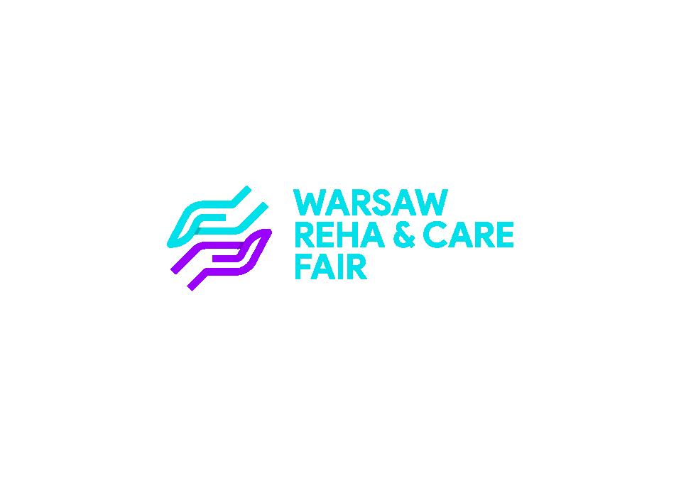 logo_wrcf WARSZAWA TARGI