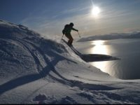 ski-2341562_640