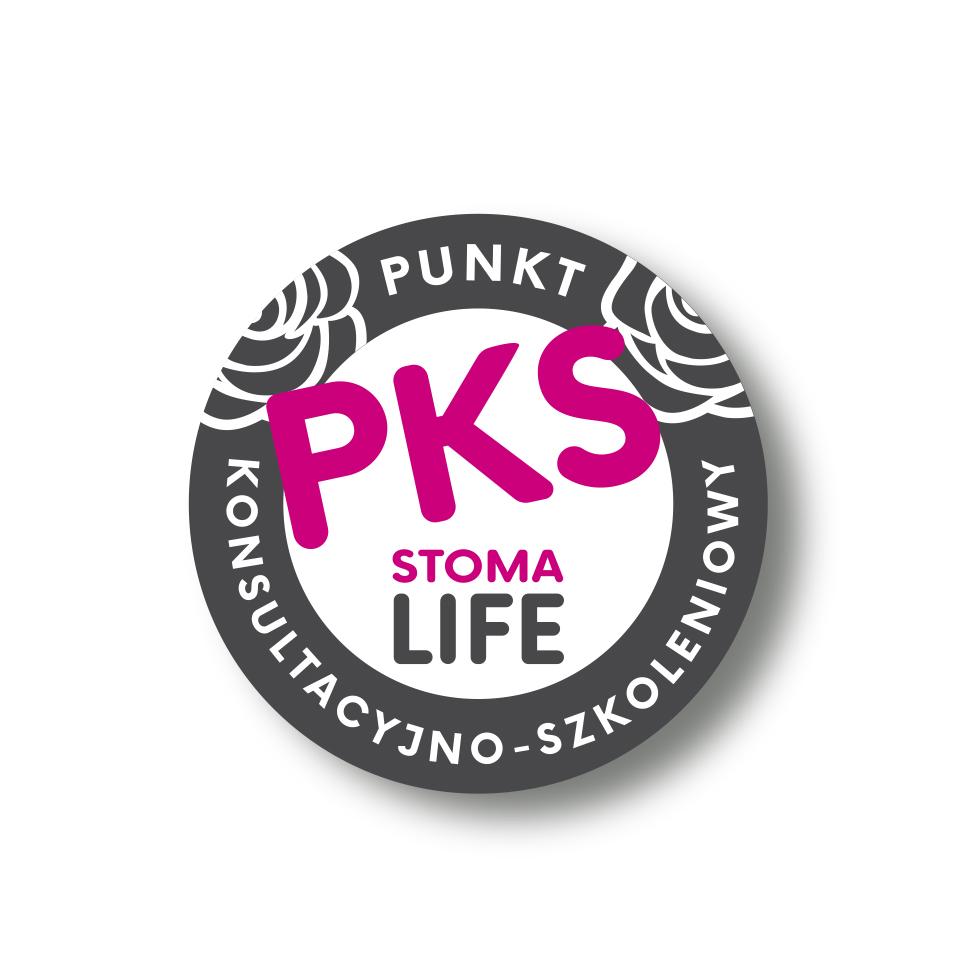 PKS_white-bg