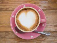 coffee-1583550_640