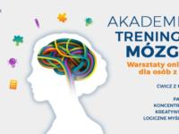 FB_event_akademia-treningu-mózgu2a-2