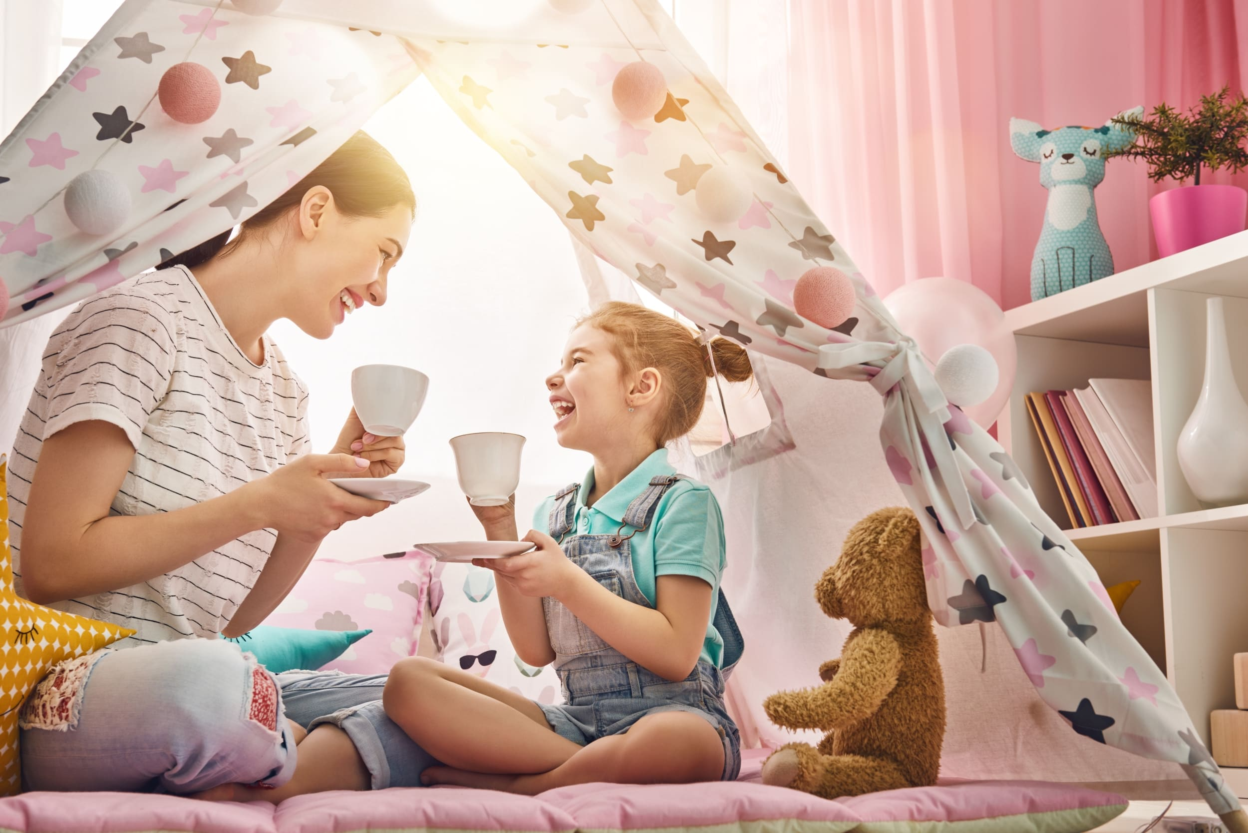 Dzień Mamy z pomysłem – wyjątkowe inspiracje na prezent fot. English Tea Shop Polska (2)
