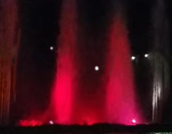 polanica-fontanna