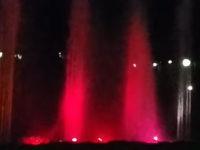 polanica fontanna