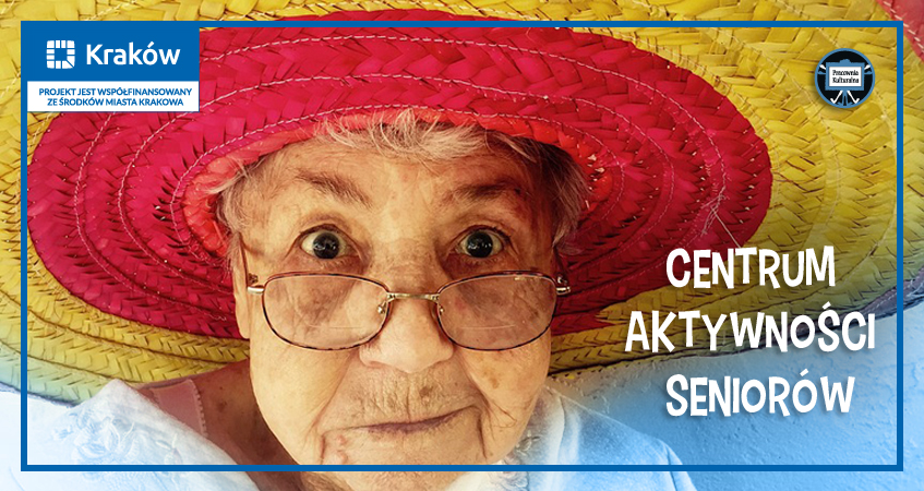 CAS_PracowniaKulturalna_cas_banner-internetowy