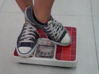 weighing-machine-2957922_640