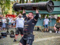 zawody-strongman-gołdap