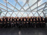 Chór Filharmonii Śląskiej fot. Karol Fatyga (1) (1)