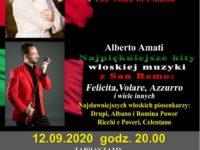 koncert_muzyki_polskiej_wloskiej_hala