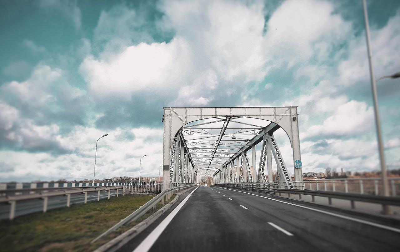 bridge-2952686_1280 (1)