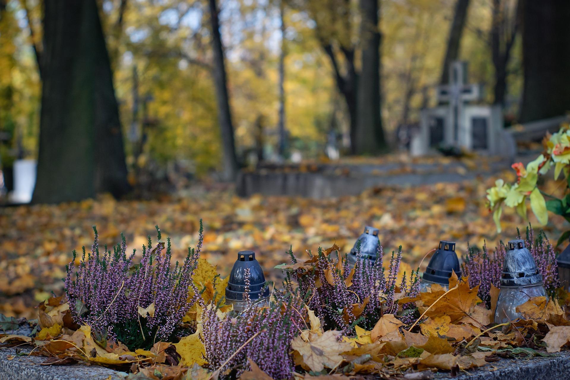 cemetery-2821279_1920