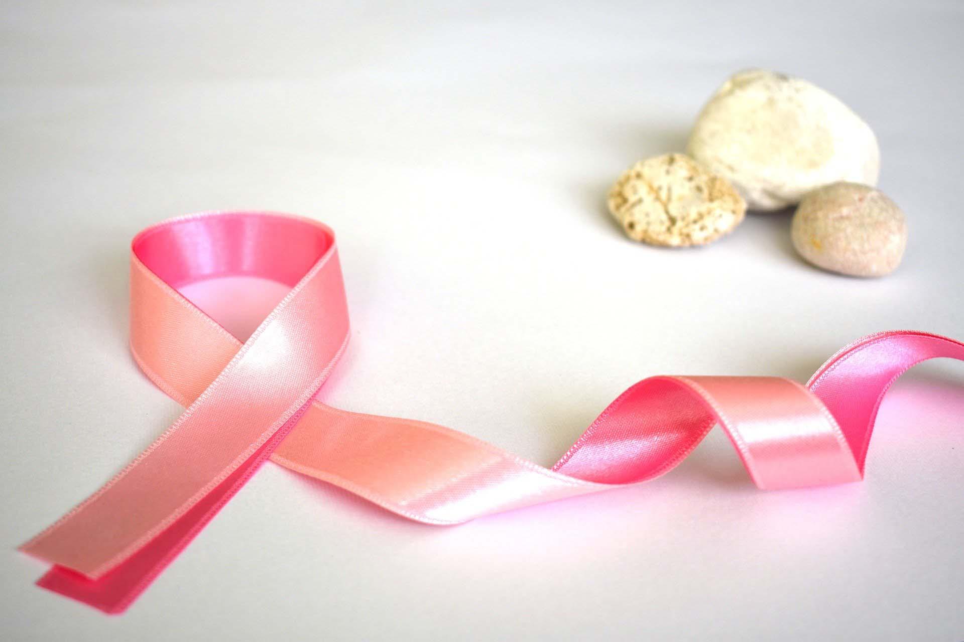 pink-ribbon-3715345_1920