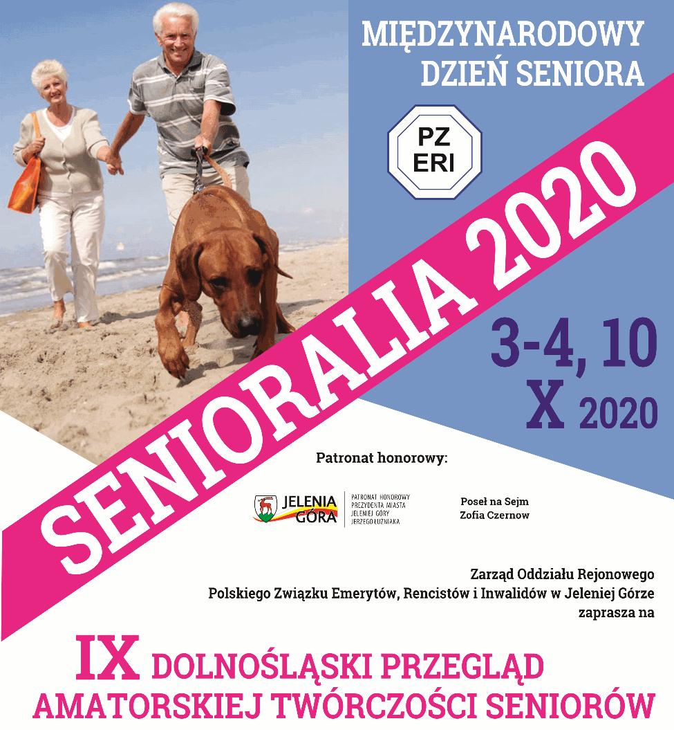 senioralia_2020_-_plakat