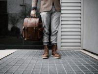 traveler-2203666_640