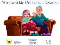 Dzien Babci i Dziadka FB 2021