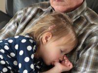 grandfather-4051229_640