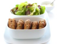 meatballs-338292_640