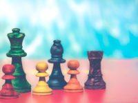 pawns-3467512_640