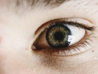 eye-1149968_640