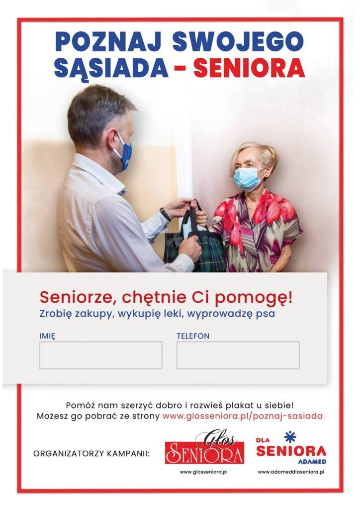 plakat-poznaj-sasiada-seniora-724x1024